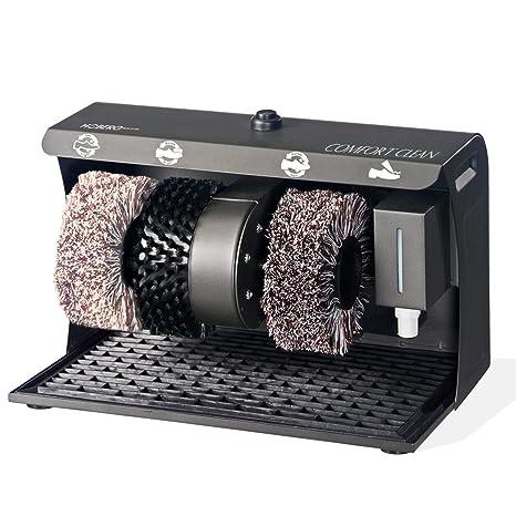 Comfort Scarpe Beem Clean D1000 243 Pulisci Y6gbf7y