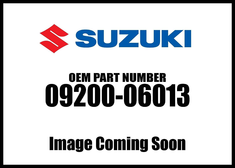 Suzuki 2005-2011 Boulevard M50 Ca Fr Brake Cable 09200-06013 New Oem