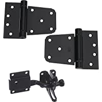Amazon Best Sellers Best Gate Latches