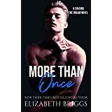 More Than Once (Chasing The Dream)
