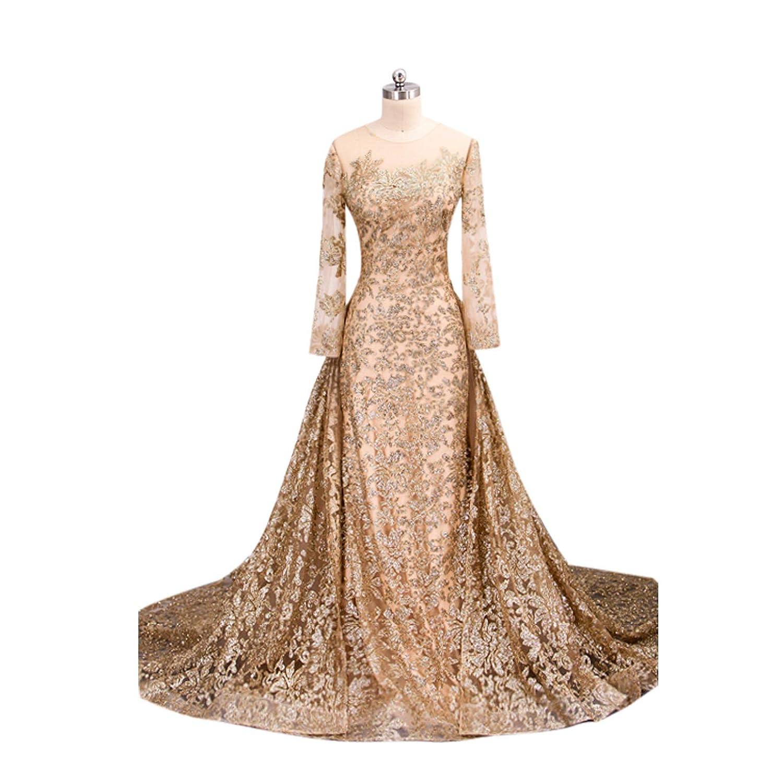b9a10a4970d Plus Size Prom Dresses Amazon