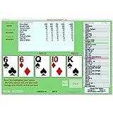 Amazon.com: WinPoker, professional video poker trainer