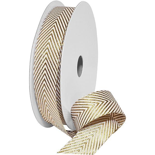 "1Roll 25Yards Black Ribbon Velvet Craft Decorative Scrapbooking Findings 7//8/"""