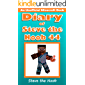 Diary of Steve the Noob 44 (An Unofficial Minecraft Book) (Diary of Steve the Noob Collection)
