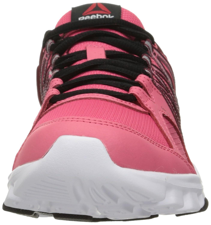 reebok pink