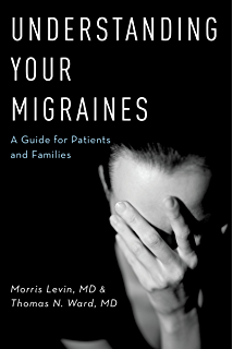 The Migraine Brain: Your Breakthrough Guide to Fewer