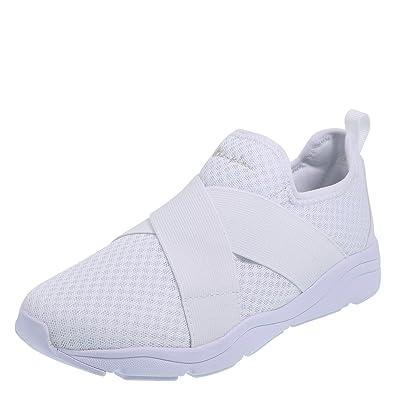 Zapatos Del Campeón De Funcionamiento Amazon 9GgJ78L82E