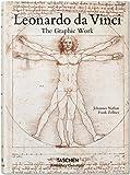 Leonardo da Vinci: The Graphic Work
