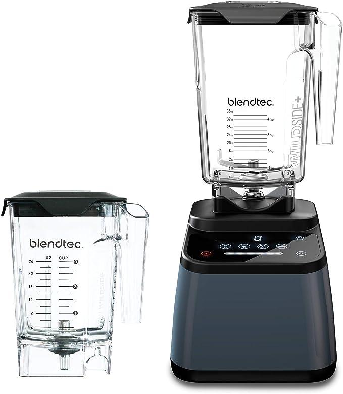 Blendtec D625A2814A1A Professional Grade Commercial Blender