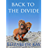 Back to the Divide (The Divide Trilogy Book 2)