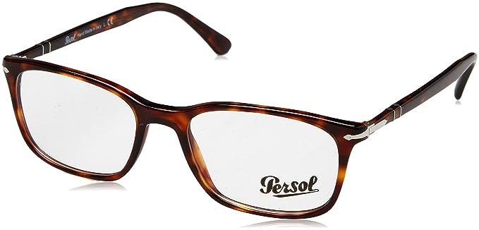 Occhiali da Vista Persol PO3189V 24 5yQdR