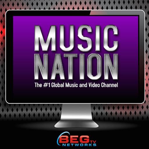 Musicnation