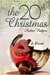 The 20th Christmas Kindle Edition