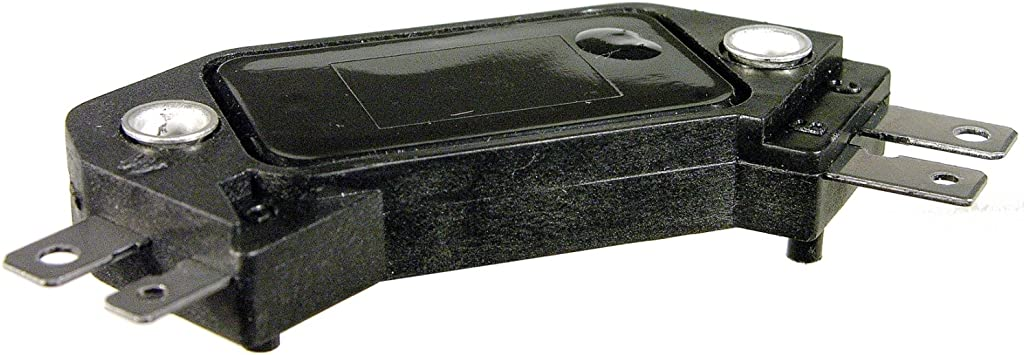 ACDelco D1906 Ignition Control Module