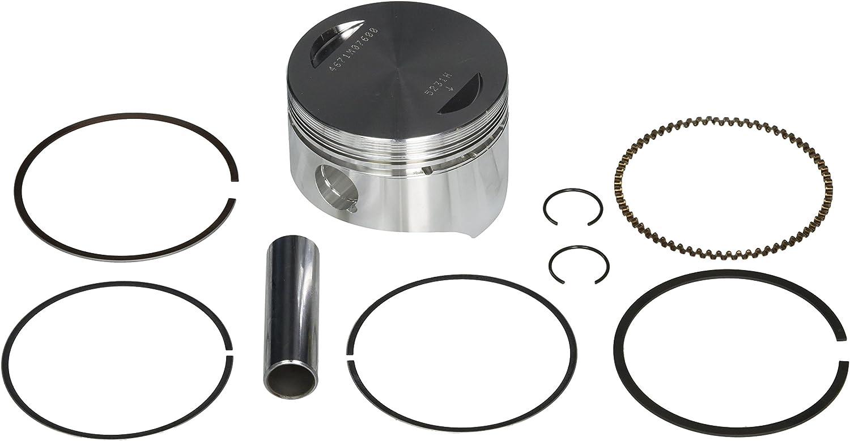 Wiseco 4671M07600 Piston Kit