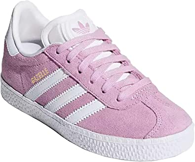 chaussure fille 28 adidas