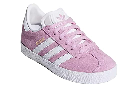 scarpe adidas gazelle ragazze
