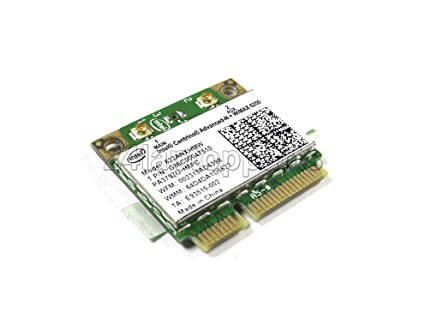 INTEL INTEL R WIMAX LINK 6250 DRIVERS FOR MAC