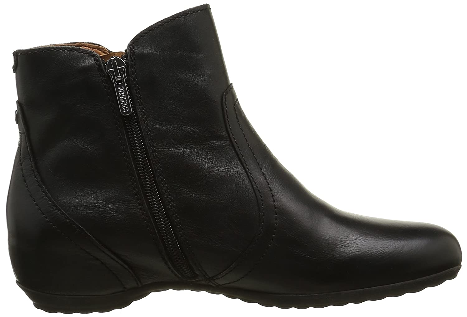 Womens Venezia 968_i17 Boots Pikolinos Free Shipping Factory Outlet Best Sale Cheap Online Best Online Many Kinds Of 0czzTq