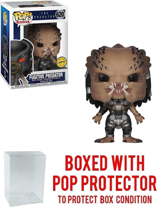 Funko Pop Movies Fugitive Predator 620 31299 In stock