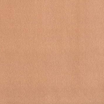1.5m X 45cm COPPER ROSE GOLD SELF ADHESIVE STICKY BACK PLASTIC  VINYL FILM