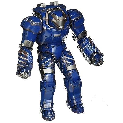 1/12 Scale Figure Accessories: Amazon.com