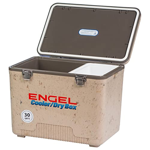 Best Rotomolded Coolers For Camping
