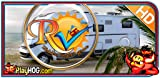 RV - Find Hidden Object Game [Download]