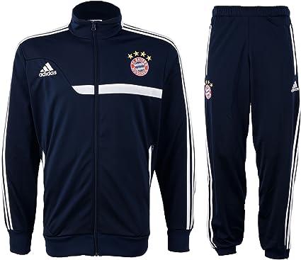 adidas Performance SurvêtementJogging FC Bayern Munchen