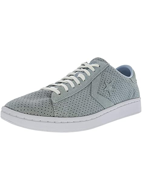 2c87c9d5ca5d Converse Women s Pl Lp Ox Ankle-high Fashion Sneaker Beige 36 EU  Buy  Online at Low Prices in India - Amazon.in