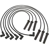 ACDelco 9726UU Professional Spark Plug Wire Set