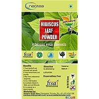 Neotea Hibiscus Leaf Powder (300g)
