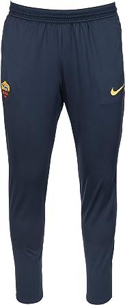 pantaloni allenamento calcio nike uomo