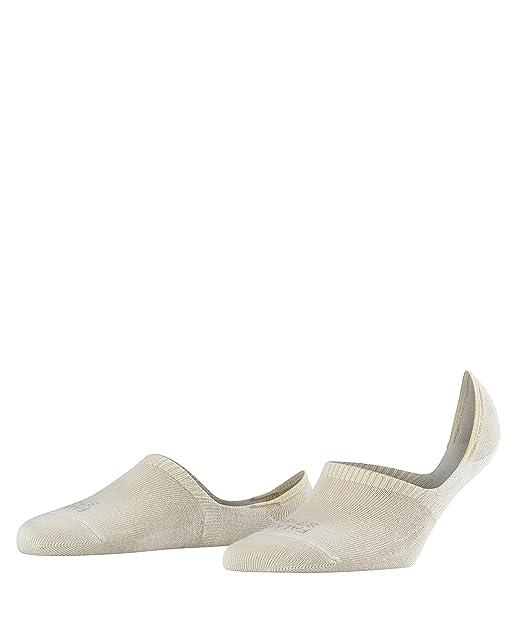 Falke Sneaker, Calcetines para Mujer, Opacas: Amazon.es: Ropa y accesorios