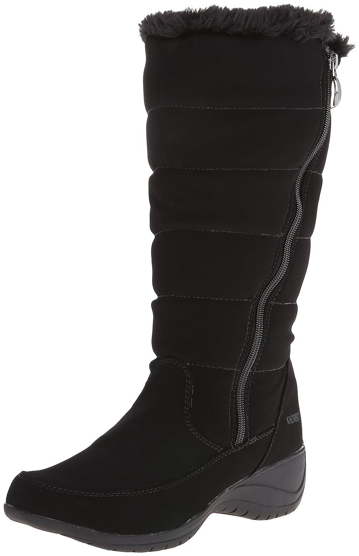 Khombu Women's Abby Snow Boot