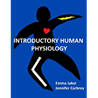 Introductory Human Physiology (English Edition)