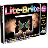 LITE Brite Magic Screen Light Bright Bonus Set