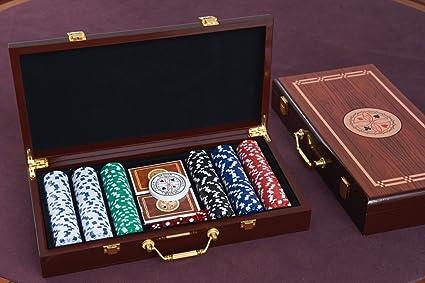 casino james bond streaming