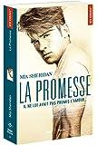 La promesse - Il ne lui avait pas promis l'amour...