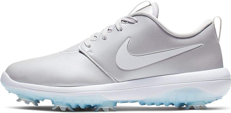 chaussure golf nike femme