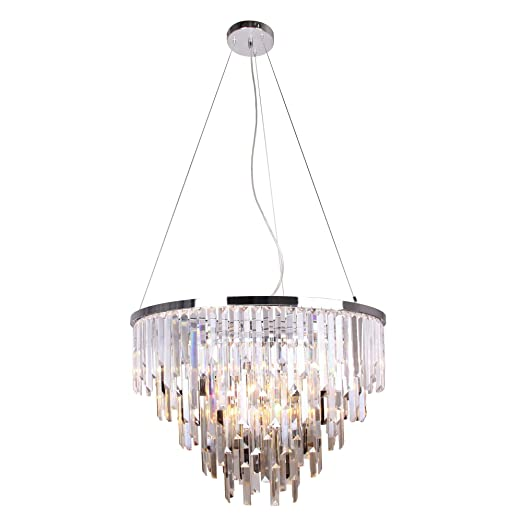 Home collection large crystal glass evie pendant ceiling light home collection large crystal glass evie pendant ceiling light from debenhams aloadofball Choice Image