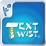 Text Twist®