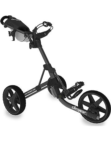 Clicgear 3.5+ - Carro de Golf