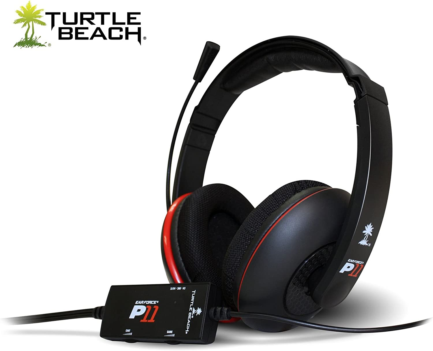 71lcrForN5L._AC_SL1500_ amazon com turtle beach ear force p11 amplified stereo gaming turtle beach p11 wiring diagram at soozxer.org