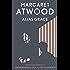 Alias Grace: A Novel (English Edition)