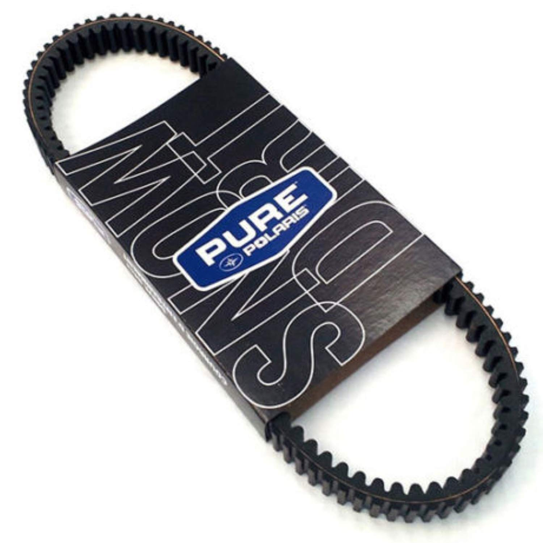 3211091 Polaris OEM Drive Belt