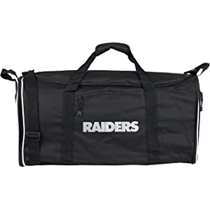 0ad1081b888 Amazon.com  NFL - Oakland Raiders   Fan Shop  Sports   Outdoors