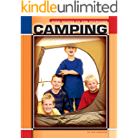 Camping (Kids' Guides)