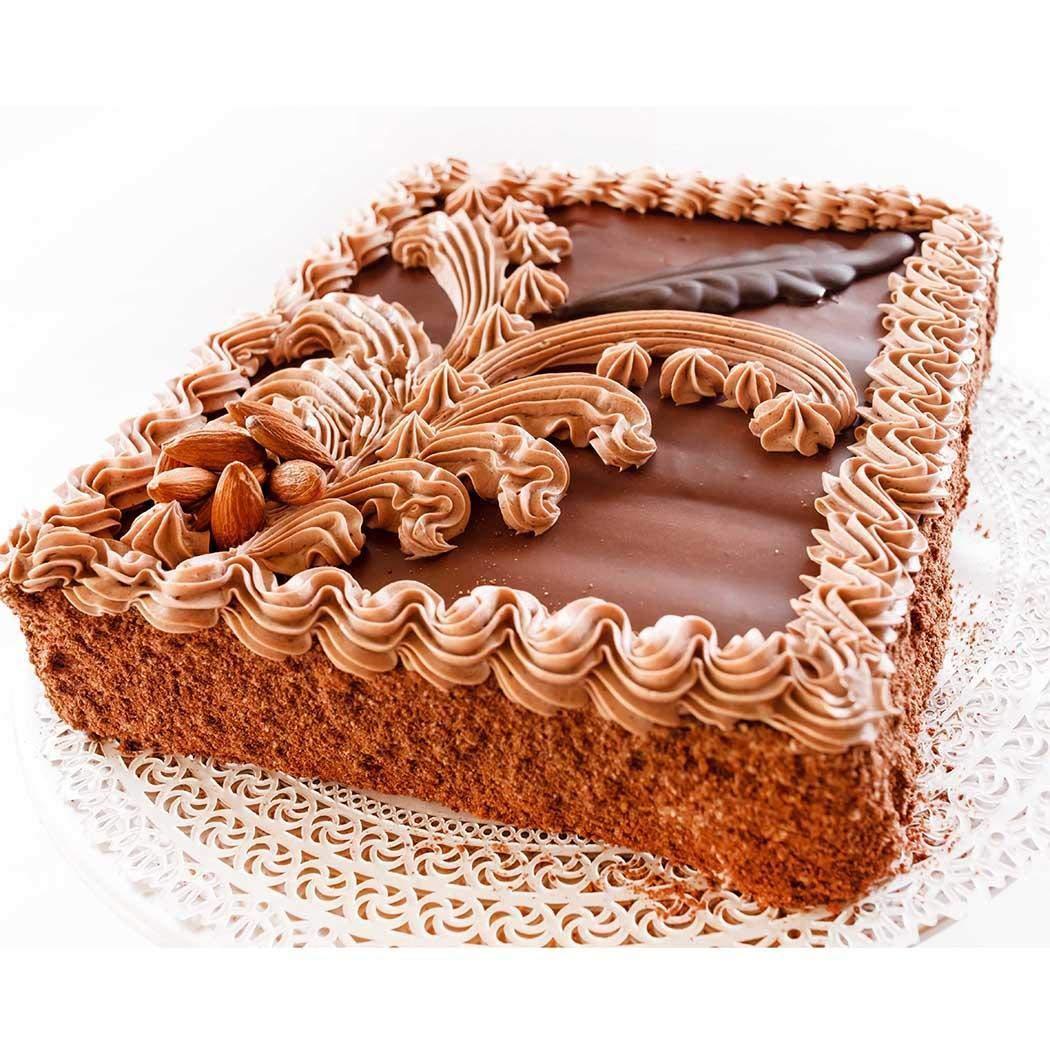 pairris 45Pcs Forniture per Decorazione di Torte Kit da Cucina Dolci Forniture per Pasticceria Stampi con Forme Particolari