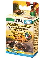 Jbl - Jbl Soleil pour tortues d'eau